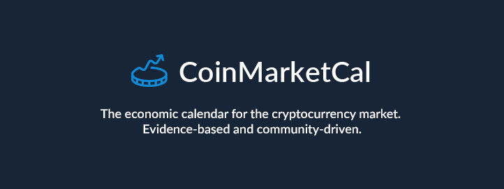 cryptocurrency announcements today
